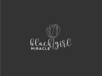 Black Girl Miracle