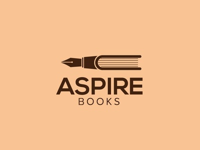 Aspire Books