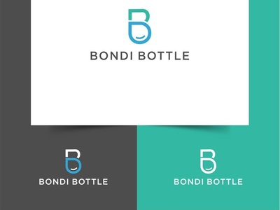 Bondi Bottle