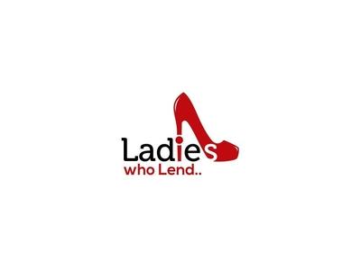 Ladies Who Lend