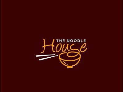 The Noodle House
