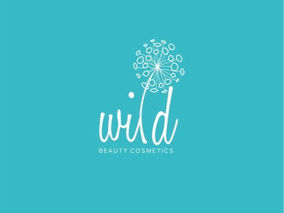 Wild Beauty Cosmatics