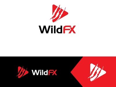 Wild Fx