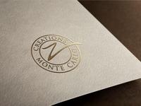 Z Creations Monte Carlo
