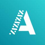 Agensip UI UX Agency