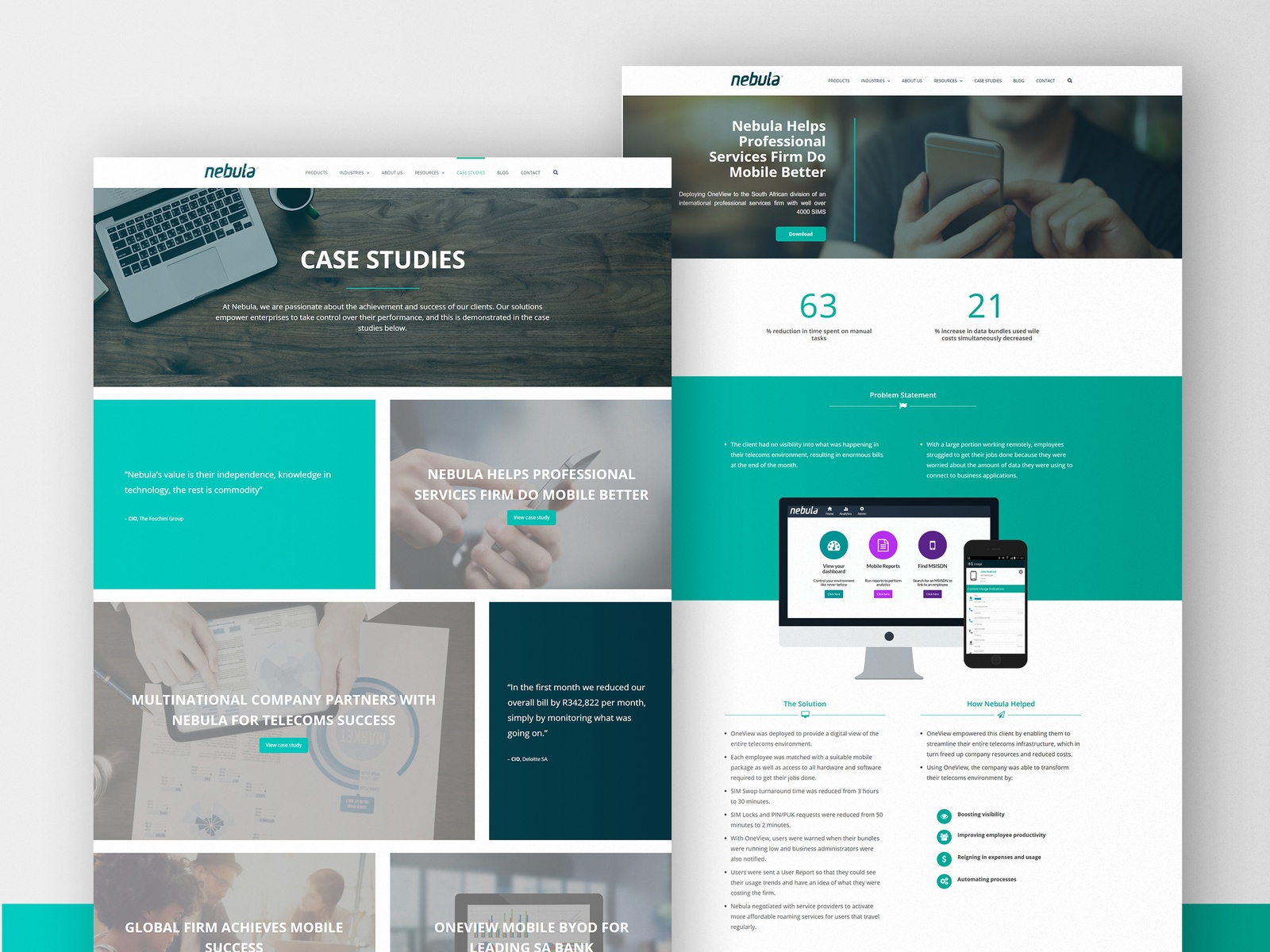 Small Sample Research Designs for Evidence-based ...