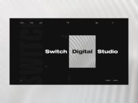 Switch - Digital Studio