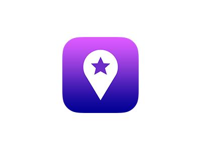 Final App Icon ios app app design icon design app icon