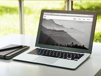 2020apps Full Website