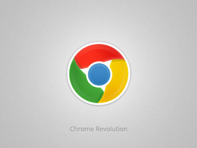 Chrome Icon google chrome icon clean crisp