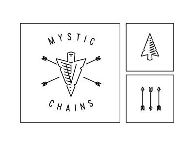 Mystic chains