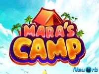 Mara's Camp