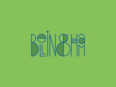 Bellingham Type