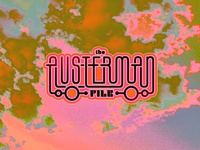 The Austerman File