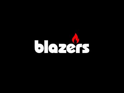 Bellingham Blazers Rebrand washington logo hockey logo bellingham