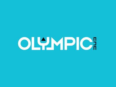 Olympic CNC