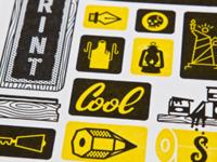 Print Cool Shit