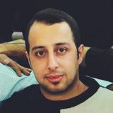 Mohammad Reza Mahmoudi