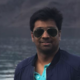 Vivek Surana