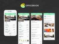 Officebook