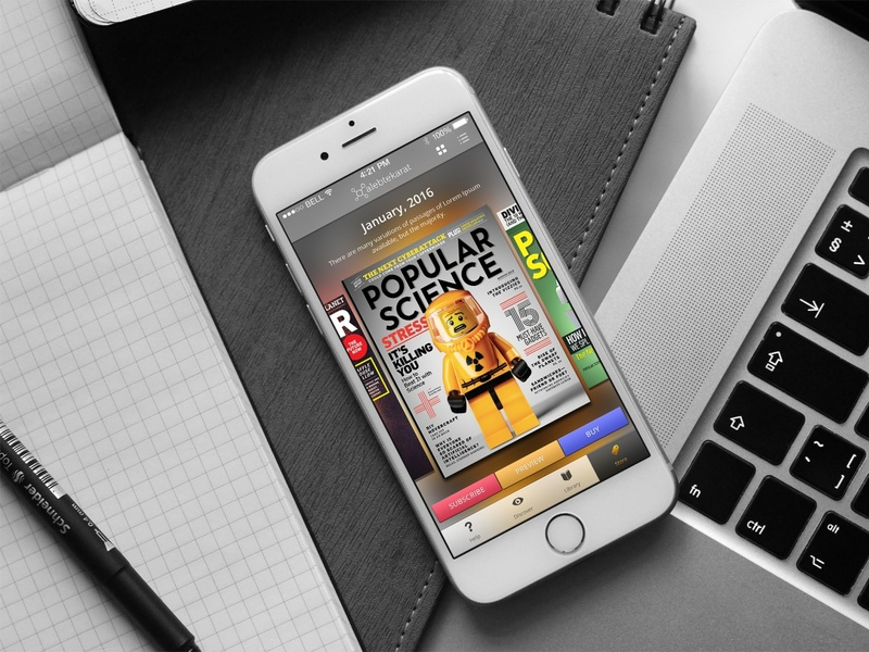 Technology uxdesign photoshop mobile app app developer android ios app designer mobile app design vivekappdesign ui illustrator illustration design creative creative design