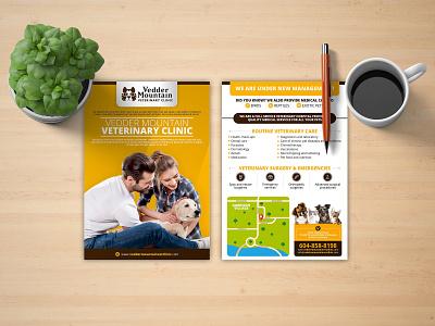 Medical and Pharmaceutical leaflet design brochure design catalogue design flyer design designer graphic design vivekgraphicdesign graphics coreldraw photoshop illustrator illustration design creative creative design