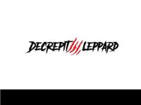 Decrepit Leppard