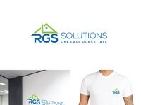 RGS Solutions