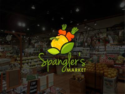 Spangler S Market
