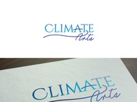 Climate arts