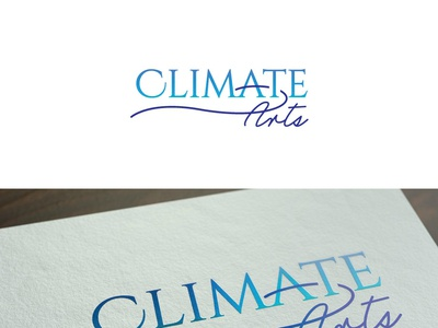 Climate Arts