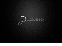 Jacques Sox