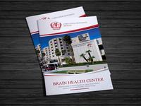 Brain Health Program