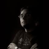 Alberto Gombáu