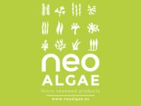 Neo Algae Tshirt Proposal