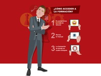 Infographics Training