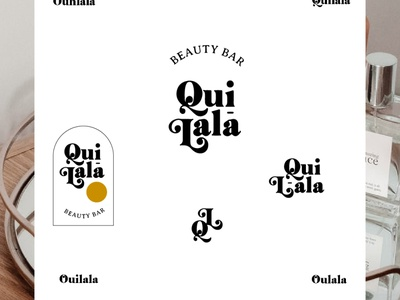 Qui Lala Beauty Bar