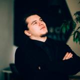 Viacheslav Mykhailov
