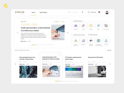 Investment & digital pension solutions homepage design platform design app vector design app app design website design ux ui design