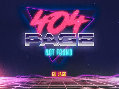 Daily UI #008 — 404 page daily ui daily 100 userinterface dailychallenge uidesign dailyui dailyui008 008