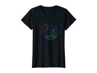Dream Girl, Peaceful, Relax, Dreaming T-shirt