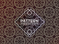 Pattern_Geometric Design