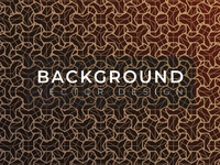 BACKGROUND_ VECTOR DESIGN