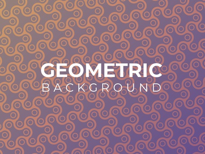Geometric Background vector background pattern design vector artwork vector art vector patterndesign pattern background pattern background design background design