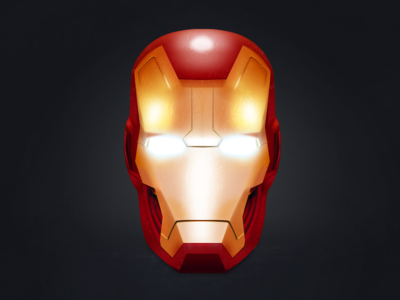 Iron Man - Mark 42 [Video Preview]