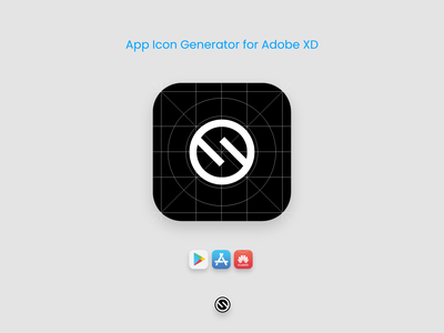 App Icon Generator play store huawei app gallery app store icon app store icon generator app icon design app icon