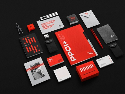 JM Engenharia brand identity brand design logo identity branding