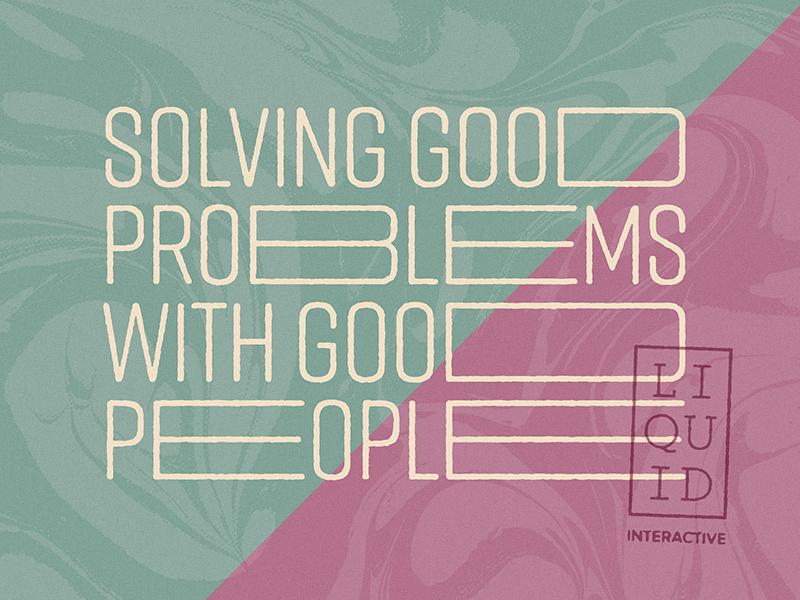 True Grit - preset distress test true grit texture typography