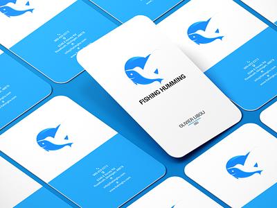 Brand Identity Design corporate identity corporate icon app letterhead business card brand identity design branding blue brand brand identity brand design