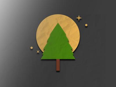 Tree 2/2